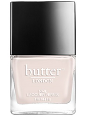 Butter Nailpolish